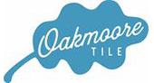 Oakmoore Tile logo