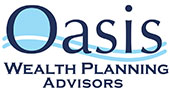 Oasis Wealth Planning Advisors
