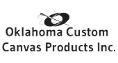 Oklahoma Custom Canvas Products