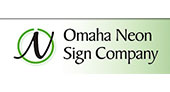 Omaha Neon Sign Company logo