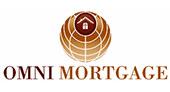 Omni Mortgage Corp.