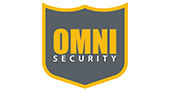 OMNI Security Inc.