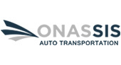 Onassis Auto Transportation