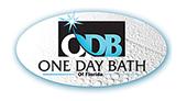 One Day Bath