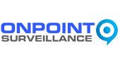 OnPoint Surveillance logo