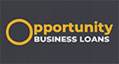 Opportunity Business Loans