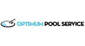 Optimum Pool Service