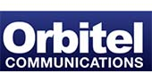 Orbitel Communications logo