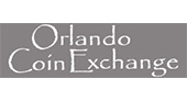 Orlando Coin Exchange