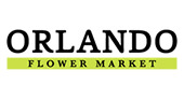 The Orlando Flower Market