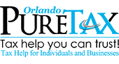 Orlando Pure Tax Resolution