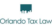 Orlando Tax Law