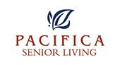 Pacifica Senior Living logo