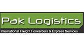 PAK Logistic