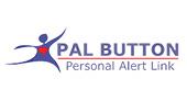 Pal Button