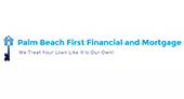 Palm Beach First Financial Mortgage