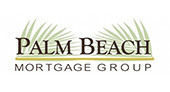 Palm Beach Mortgage Group