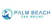 Palm Beach Tax Relief