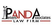 PandA Law Firm