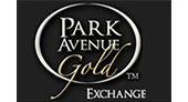 Park Avenue Gold Exchange