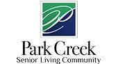 Park Creek Senior Living Community