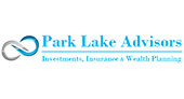 Park Lake Advisors logo