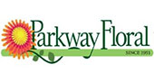 Parkway Floral logo