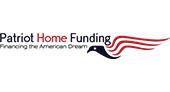 Patriot Home Funding Inc.
