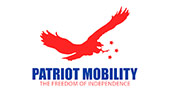 Patriot Mobility