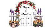 Payne & Morrison Florist