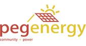PEG Energy