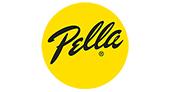 Pella Windows & Doors of Baltimore