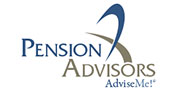 Pension Advisors logo