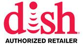 Perfect Satellite TV logo