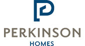 Perkinson Homes