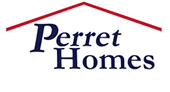 Perret Homes