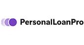 Personal Loan Pro