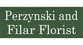 Perzynski and Filar Florist