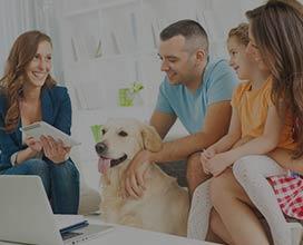 Pet Insurance Miami