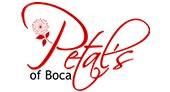 Petals of Boca