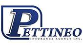 Pettineo Insurance Agency