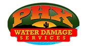 Phoenix Water Damage Services