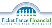 Picket Fence Financial