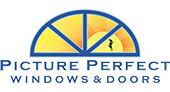 Picture Perfect Windows & Doors logo