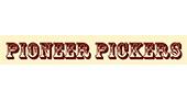 Pioneer Pickers