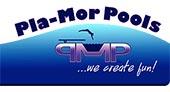 Pla-Mor Pool