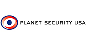Planet Security USA