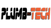 Plumb-Tech Plumbing & Heating logo