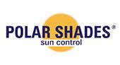 Polar Shades Sun Control logo