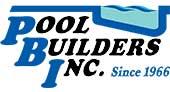 Pool Builders Inc.